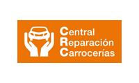 Central Reparació Carrosseries