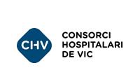 Consorci hospitalari de Vic