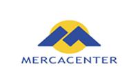 MercaCenter