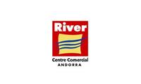 River Centre Comercial Andorra