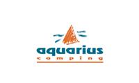 Aquarius camping