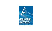 Aromar Hotels