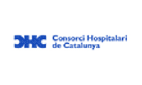 Consorci Hospitalari de Catalunya