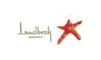 Lundbook