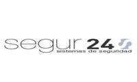 Segur 24
