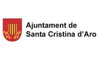 Ajuntament Santa Cristina d'Aro