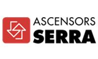 Ascensors Serra