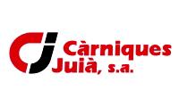 Càrniques Juià, S.A.