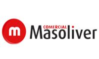 Comercial Masoliver