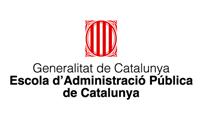 Escola Administració Pública de Catalunya