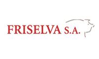 Friselva, S.A.