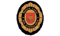 Policia Local Santa Cristina d'Aro