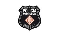 Policia Municipal de Girona
