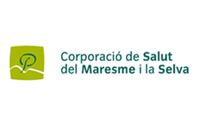 Corporació de Salut del Maresme i la Selva