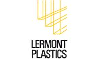 Lermont Plastics